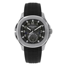 Patek Philippe Aquanaut new 2020 Automatic Watch with original box and original papers 5164A-001