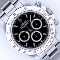 Rolex Daytona 16520 1989 occasion