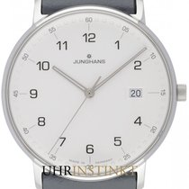 Junghans FORM 041/4885.00 2020 new