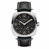 Panerai Radiomir 1940 3 Days PAM00628 2020 new