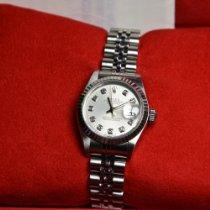 Rolex Lady-Datejust 69174 2000 gebraucht