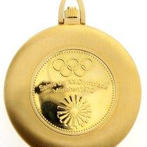 Longines Flagship Gelbgold Gold Deutschland, Berlin