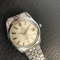 Aigner pre-owned Automatic 36mm