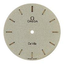 Omega De Ville nuevo
