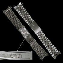 Rolex (ロレックス) 62510H 1999 中古