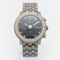Ventura pre-owned Automatic 40mm