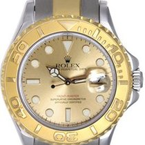 Rolex Yacht-Master 169623 Very good 29mm Automatic United States of America, Texas, Dallas