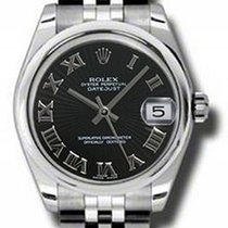 Rolex Lady-Datejust 178240 Very good 31mm Automatic United States of America, Texas, Dallas