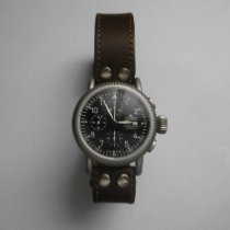 Aristo Steel Automatic 3H123 new