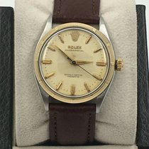 Rolex Oyster Perpetual 1946 usados