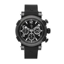 Romain Jerome 1M45C.CCCR.1517.RB usados