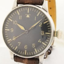A. Lange & Söhne FL 23883 Stahl 1942 gebraucht Deutschland, Berlin
