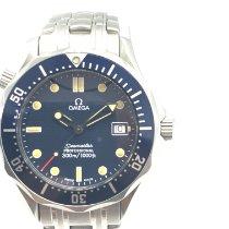 Omega Seamaster Diver 300 M 2561.80 usados