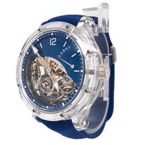 Greubel Forsey Greubel Forsey Double Balancier Sapphire Limited 11PC 2019 new