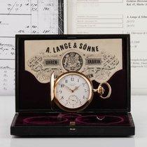 A. Lange & Söhne 1889 używany