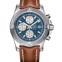Breitling Colt Chronograph Automatic A1338811.C914.173A new