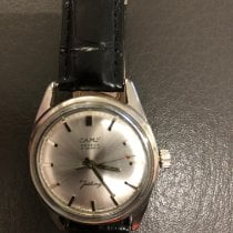 Candino 35mm Automatic pre-owned