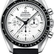 Omega Speedmaster Professional Moonwatch 311.32.42.30.04.003 pre-owned