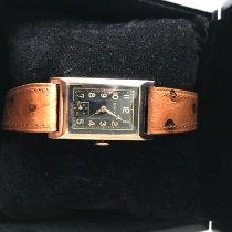 Rolex Prince 20mm France, Saint-Ouen