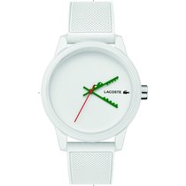Lacoste 2011069 new