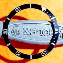 Rolex Sea-Dweller 5512, 5513, 1680, 1665, 5514 1984 nouveau