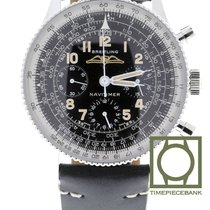 Breitling Navitimer AB0910371B1X1 2020 occasion