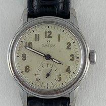 Omega Omega  Cal.310 1940 gebraucht