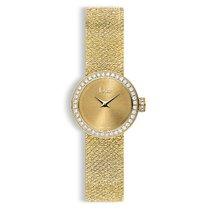 Dior La D De Dior CD040150M001 nuevo