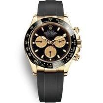 Rolex Daytona 116518LN-0039 2020 new