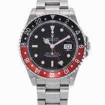 Rolex GMT-Master II 16710 1991 nuevo