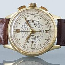 Tissot Tissot chronograph 1945 gebraucht