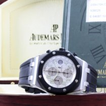 Audemars Piguet Royal Oak Offshore Chronograph 25940SK.OO.D002CA.02 2002 occasion