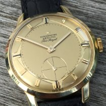 Zenith Port Royal 1958 occasion