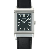 Jaeger-LeCoultre Steel 27mm Manual winding Q2788570 pre-owned United States of America, California, Beverly Hills