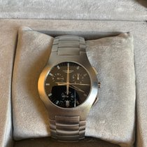 Longines Oposition 20400000057 pre-owned