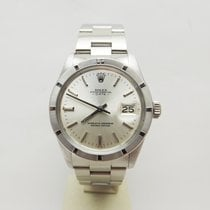 Rolex Oyster Perpetual Date 1501 1975 usados