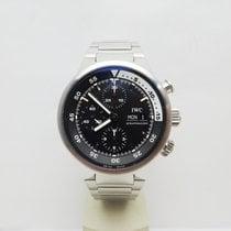 IWC Aquatimer Chronograph IW371928 2007 occasion