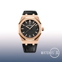 Audemars Piguet Royal Oak Selfwinding 15500OR.OO.D002CR.01 2020 new