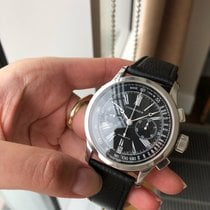 Longines Heritage L2.730.4.58.0 pre-owned