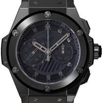 Hublot King Power 715.CI.1110.RX pre-owned