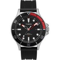Timex TW2T30000 New Quartz
