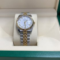 Rolex Datejust 116233 2004 occasion