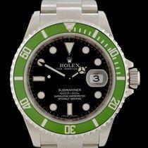 Rolex Submariner Date 16610LV new