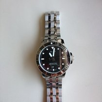 Tissot 43mm Automatic T120407A new Singapore, singapore