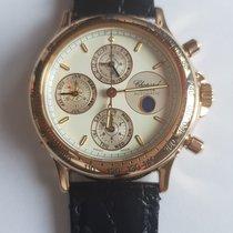 Chopard 361208-5001 2012 gebraucht