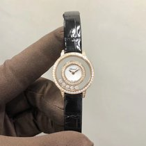 Chopard Happy Diamonds 26mm