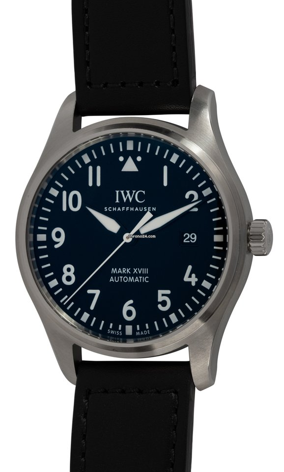 Часы iwc продать хочу буре продать часы