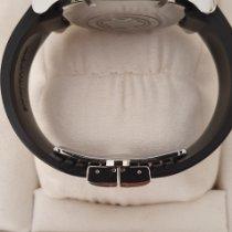 Montblanc Sport 7034 2007 подержанные