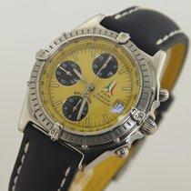 Breitling Chronomat A13050.1 1996 usados