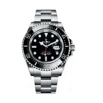 Rolex Sea-Dweller new 2020 Automatic Watch with original box and original papers 126600
